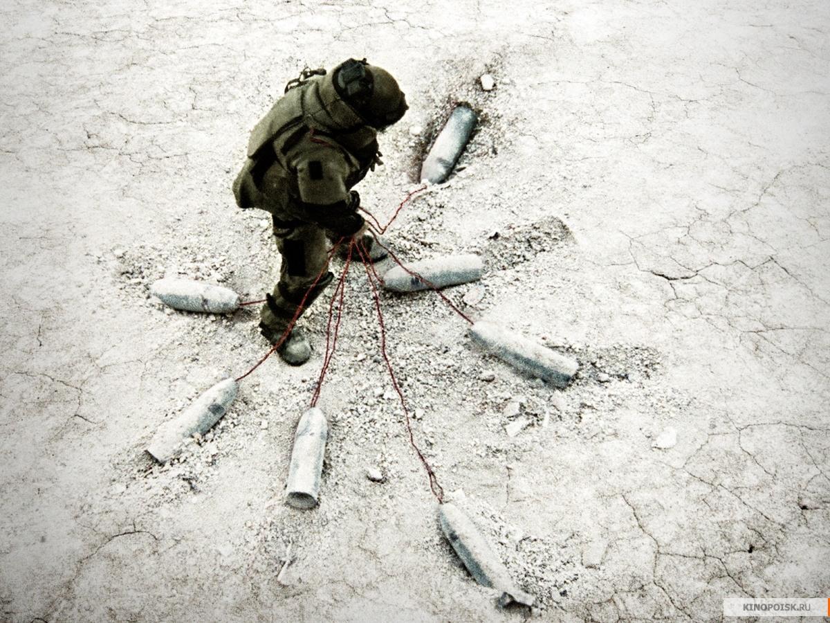 165 снарядов калибра 152 мм обнаружены в тайнике на Луганщине, - СБУ - Цензор.НЕТ 786