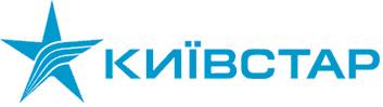 Компания Киевстар