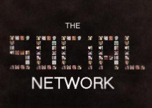 Фильм Социальная сеть