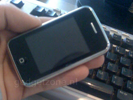 iphone-nano-1.jpg