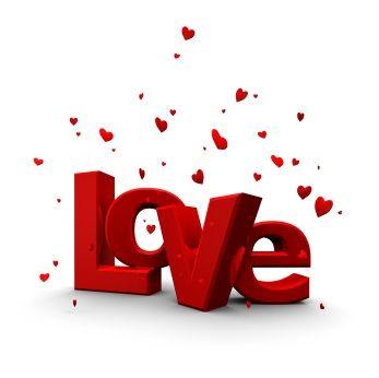 Статусы про любовь то смотрите ниже