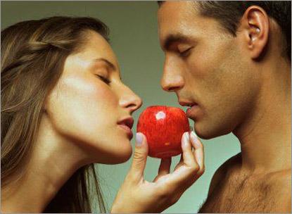 Интересные высказывания про мужчин и женщин