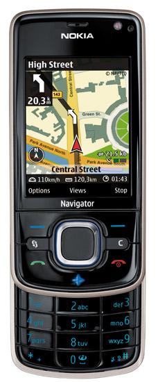 nokia6210_navigator.jpg