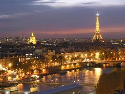 Лучшие отели Парижа и неизвестные достопримечательности столицы