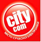 City.com