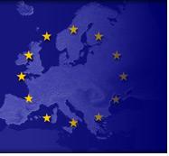 Телекоммуникационный рынок Евросоюза