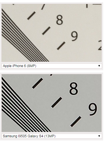 iPhone6-vs-SamsungS4