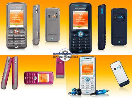 sony-ericsson-w200i.jpg
