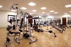 Как выбрать спортивный зал и тренера