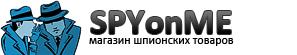 Магазин шионских товаров