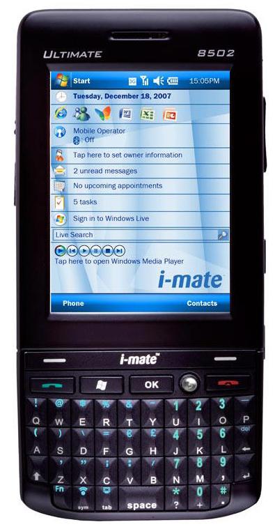 ultimate-8502.jpg