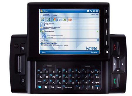 ultimate-9502.jpg