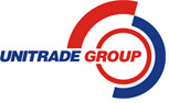 Unitrade Group